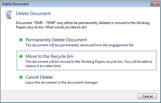 9_delete_document_dialog.png