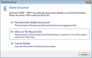 9_delete_document_dialog.png