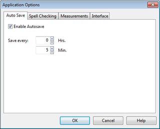 6_options_dialog.png