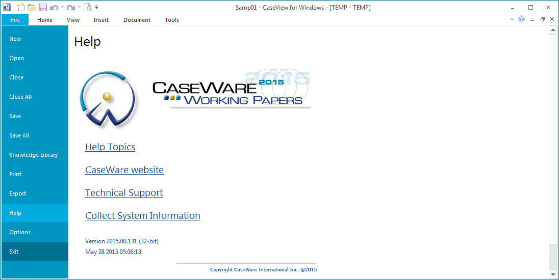 8_exit_caseview.png