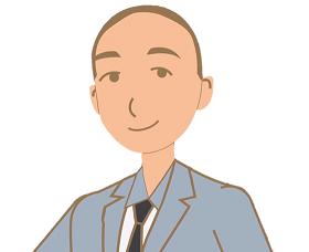 Darryl avatarV4
