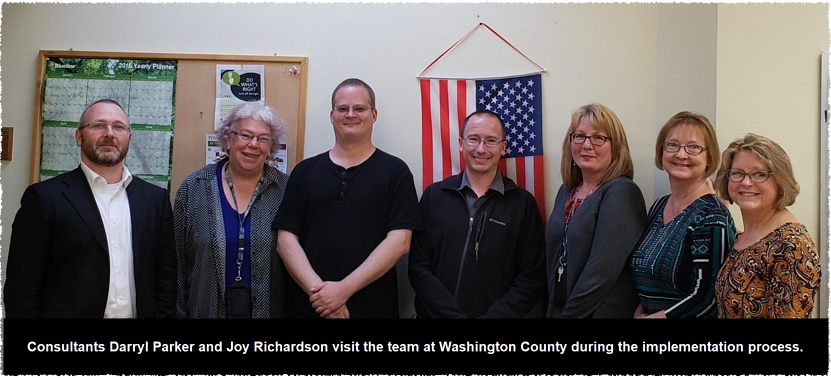 Washington County Finance Team descriptive text - torn edgesV2