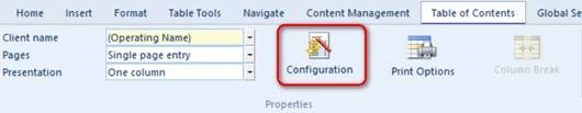 configuration_button.jpg