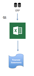 export_to_excel.png