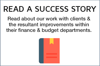 Read some of client success stories