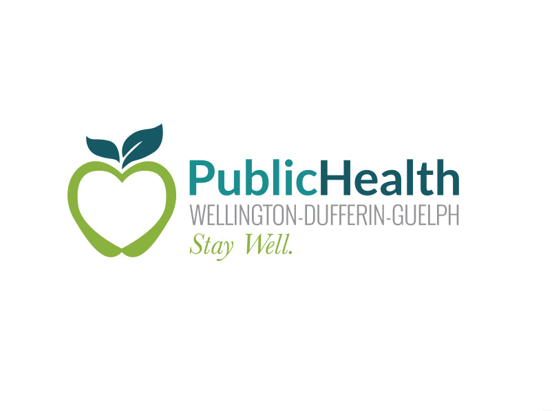 Wellington-Dufferin-Guelph Public Health Automates Financial Reporting