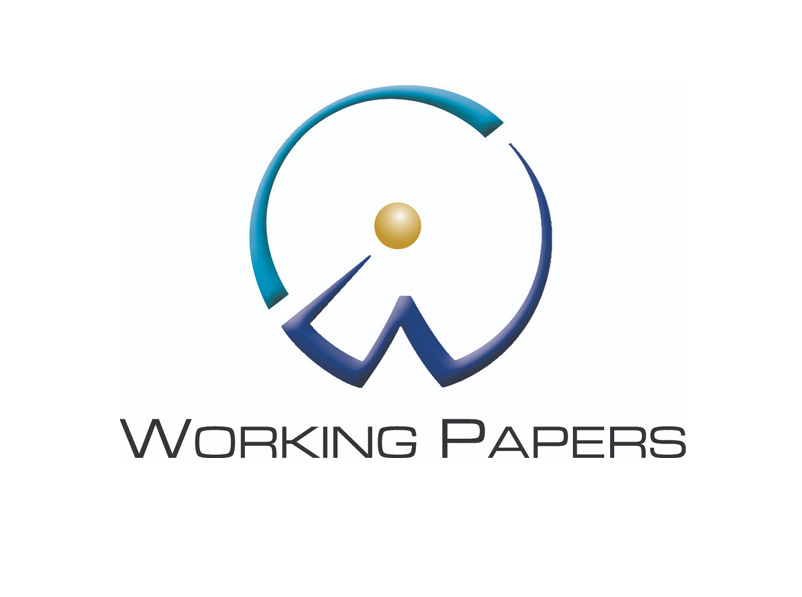 What You Need to Know about 64-bit Working Papers
