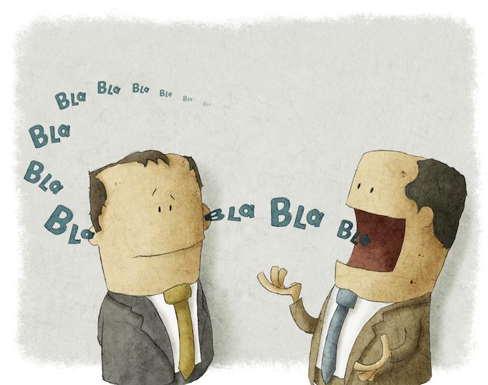 Thin Clients versus Fat Clients Explained