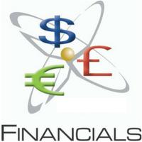 Version 14 of CaseWare Financials Released