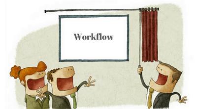 CaseWare Feature Spotlight: Workflow