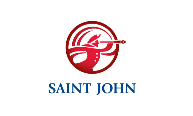 Learn how the City of Saint John Modernized Its Financial Reporting