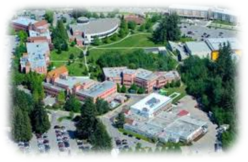University of the Fraser Valley Automates Financial Reporting