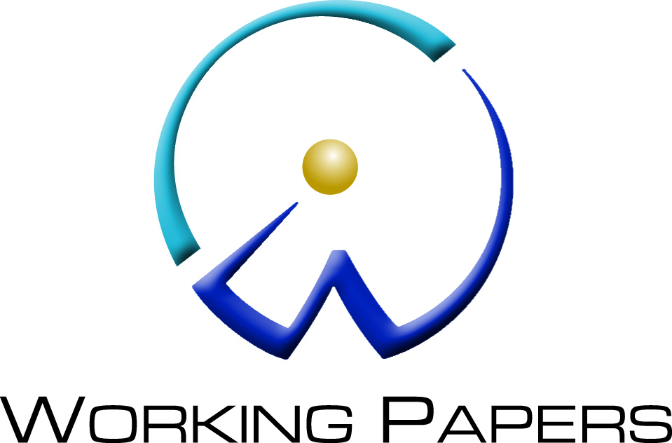 Working Papers Update Released
