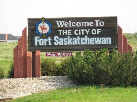 City of Fort Saskatchewan Automates Financial Reporting With CaseWare