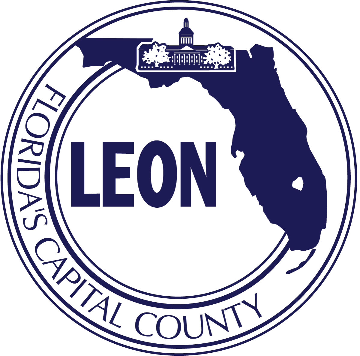 Leon County Cuts Time to Produce CAFR by 40 Percent