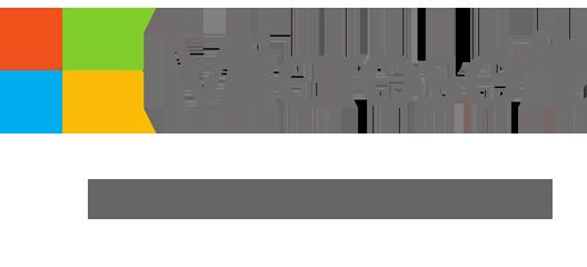 Tech for Execs: RDS & XenDesktop