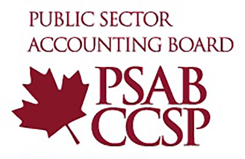 Navigating PSAB: Asset Retirement Obligation Standards