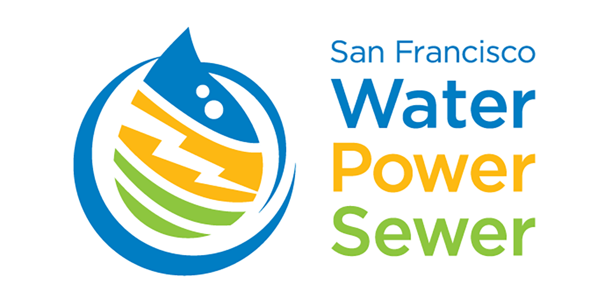 CaseWare Powers Financial Reporting for San Francisco Public Utilities