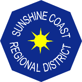 Sunshine Coast Regional District Finds Bright Solution in CaseWare